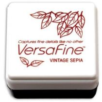 VERSAFINE SEPIA PM