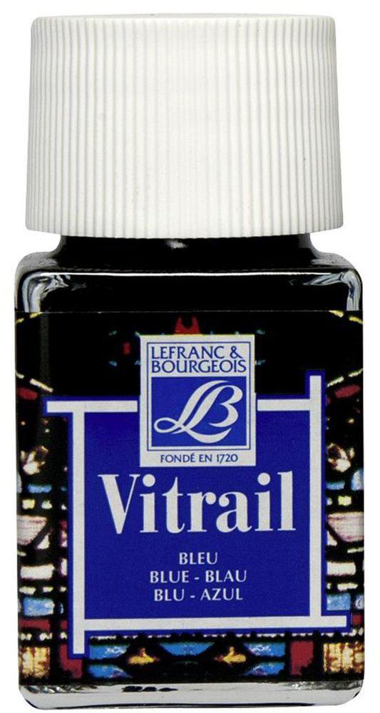 VITRAIL BLEU 50ml