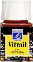 VITRAIL JAUNE 50ml