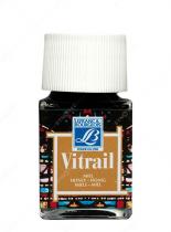 VITRAIL MIEL 50ml