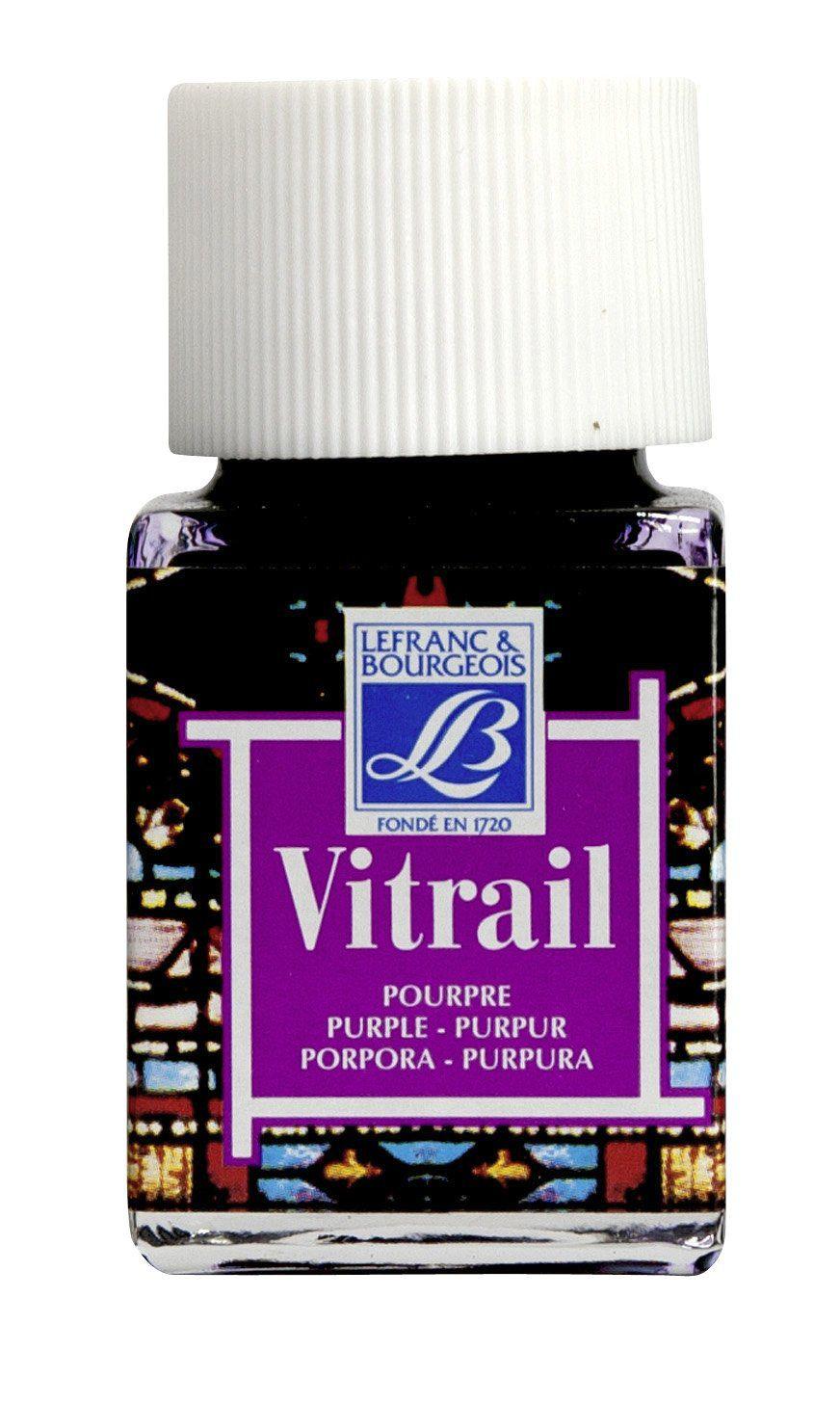 VITRAIL POURPRE 50ml