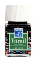 VITRAIL VERT INTENSE 50ml