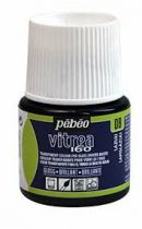 VITREA 160 BRILLANT LAZULI 45ml