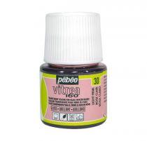 VITREA 160 BRILLANT ROSE CLAIR 45ml