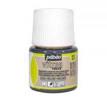 VITREA 160 BRILLANT TAUPE CLAIR 45ml