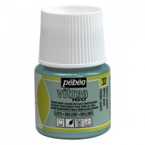 VITREA 160 BRILLANT VERT CLAIR 45ml