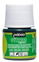 VITREA 160 BRILLANT VERT D\'ORIENT 45ml