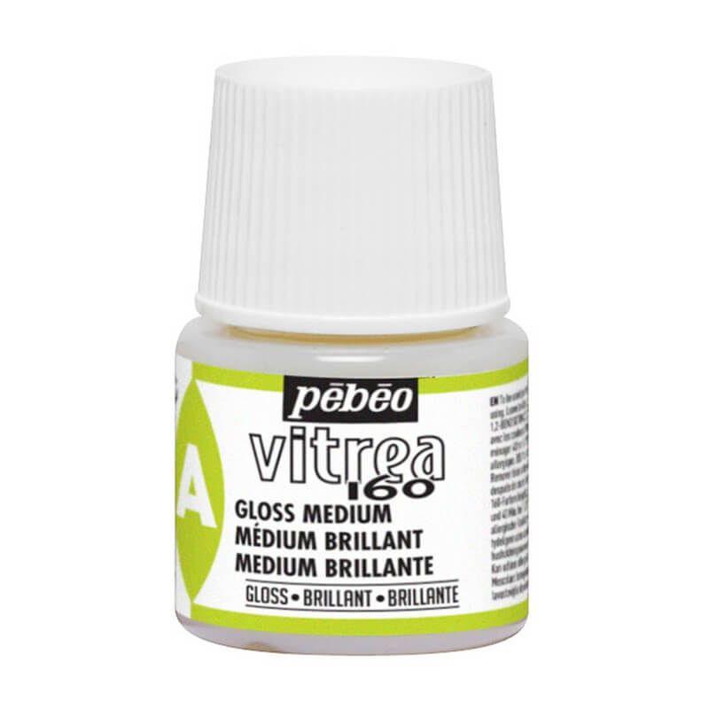 VITREA 160 MEDIUM BRILLANT 45ml