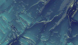WATER EFFECTS 202-200ML. MEDITERRANEAN BLUE