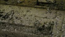 WEATHERING EFFECTS 808-200ML. RUSSIAN THICK MUD