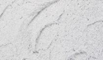WHITE PUMICE 212-200ML. PATE DE RESINE PIERRE PONCE BLANCE